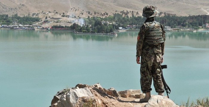 afghanistan faces an uncertain future without us troops