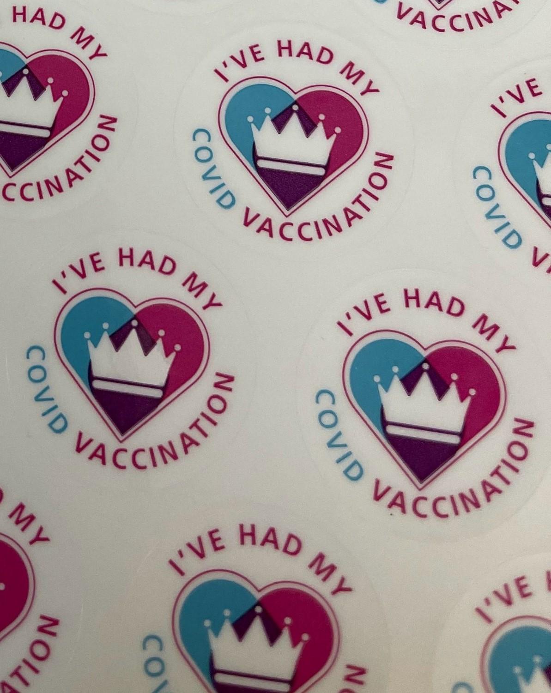 arevaccinepassports