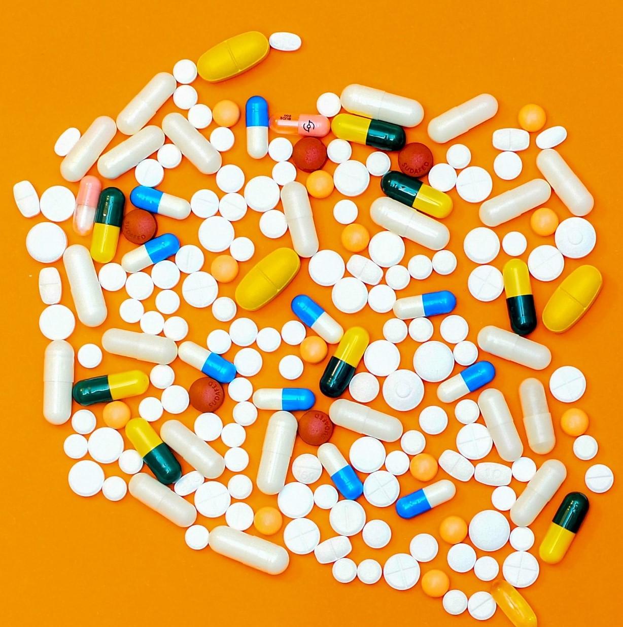 cananewgenerationofnutraceuticalssupportreproductivehealth