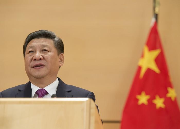 chinasbullydiplomacyfailsabroad