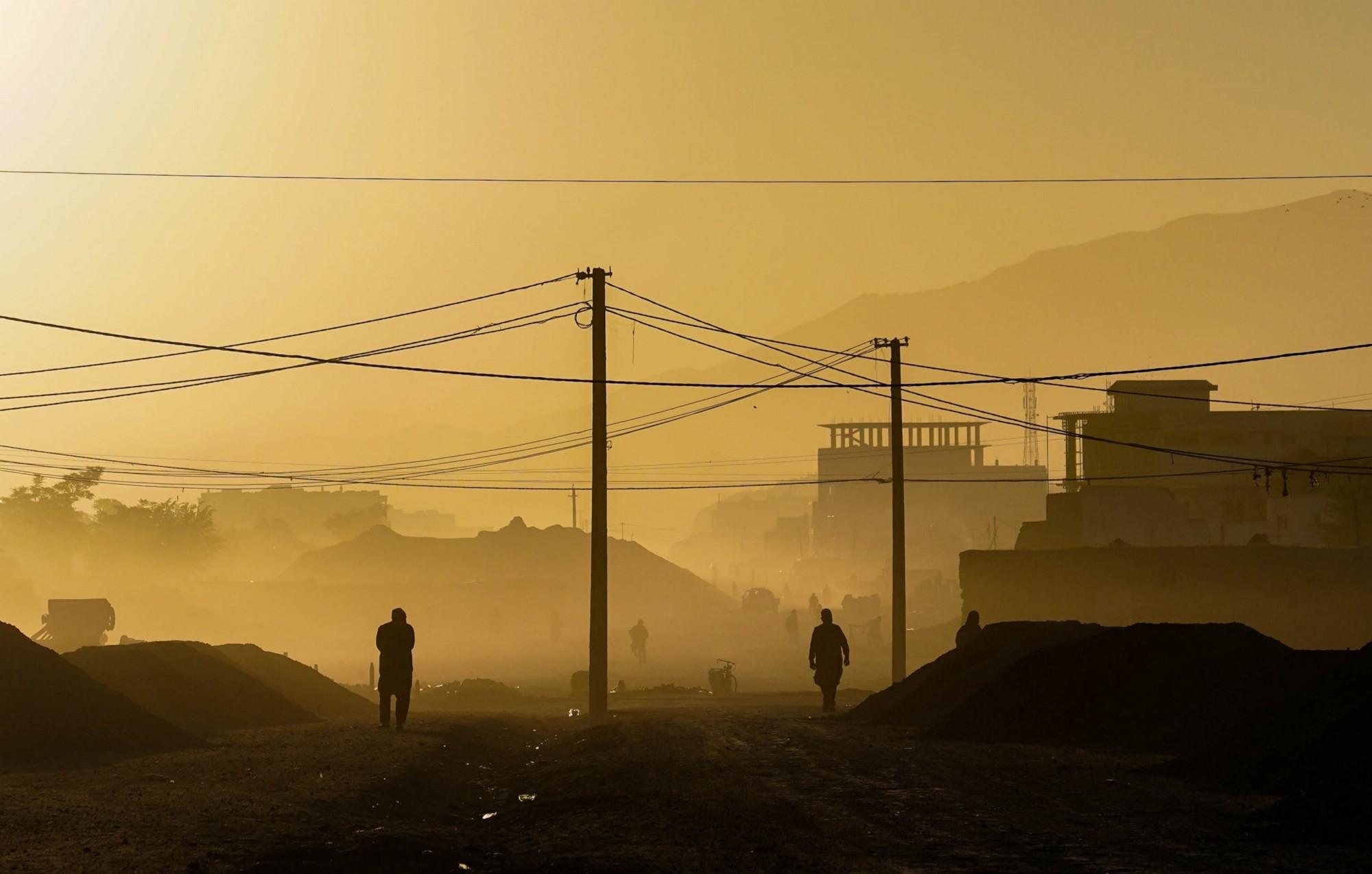 willchinasucceedinafghanistan