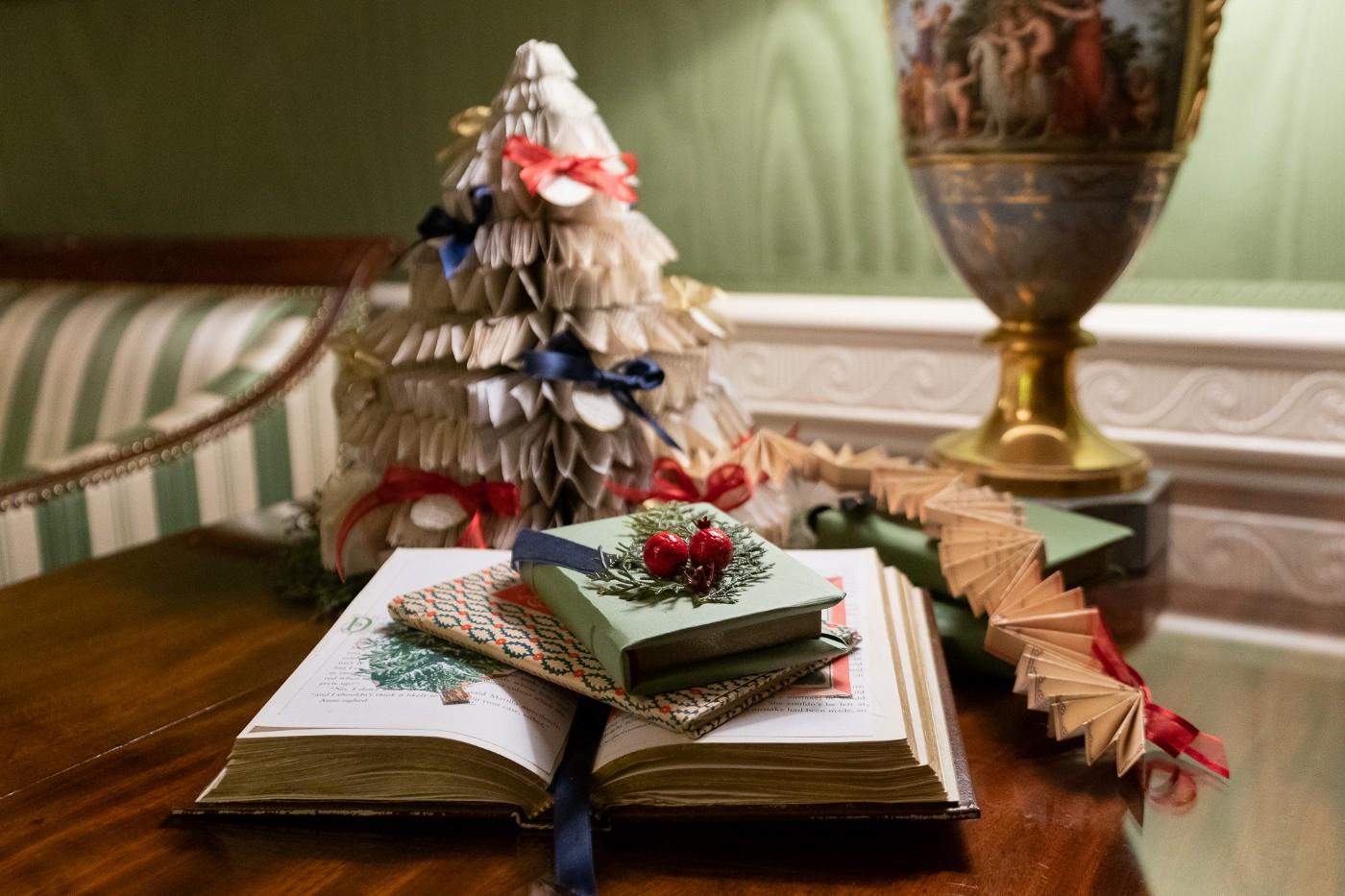 decoratedforthechristmas