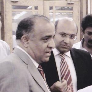aissministerofeducationpunjabpakistan