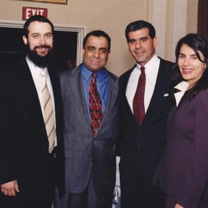 rabbihersondrkazmirsenatorjoekyrillosandsusankyrillos