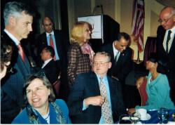 formerussecretaryofstatecondalezariceotherleaders