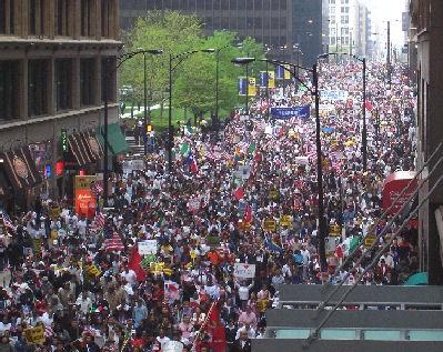 reformprotests