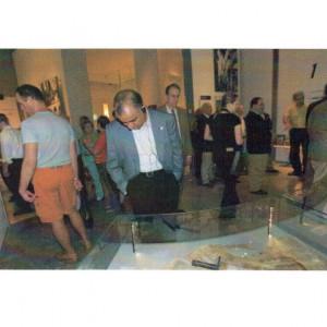 holocaustmuseum2