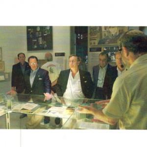 israelimuseumvisit