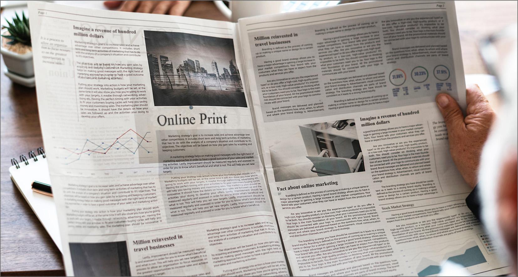 zeitung_onlineprint_
