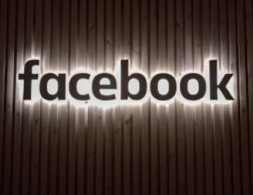 Abandon Hope All Ye Who Enter Facebook