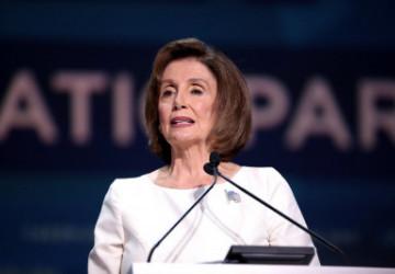 Democratic House Leadership Forced to Set Social Media Standards