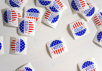 Is Voting By Mail a Good Idea?