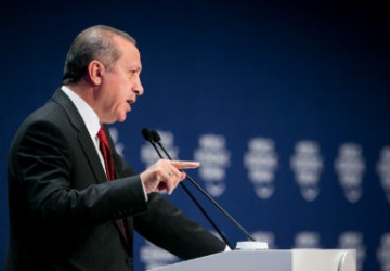 No Easy Answers to Improve Turkey-U.S. Relations