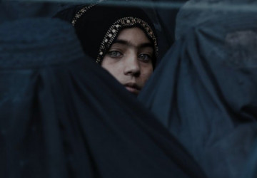 The World is Facing a Major Humanitarian Crisis in Afghanistan