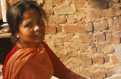 Asia Bibi in the Balance