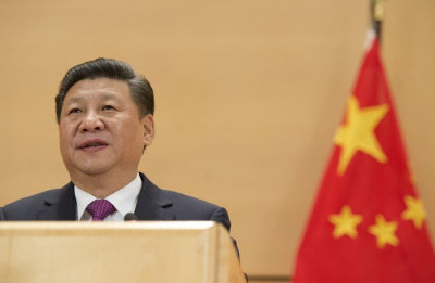China's Bully Diplomacy Fails Abroad