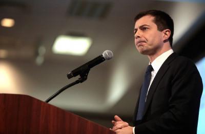 Democrats Lament in Wake of Iowa Caucus Fiasco
