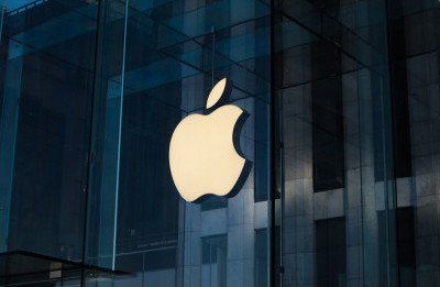 Entitled Employees Are Taking the Bite Out of Apple
