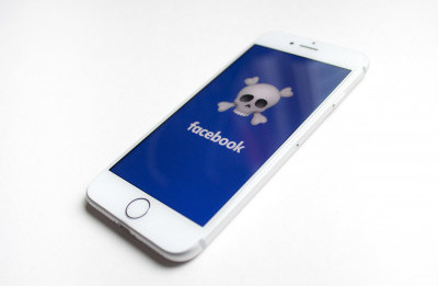 Is Facebook the Next LuLaRoe?