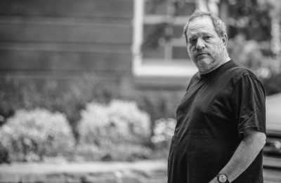 """Sex-Crime Kingpin Harvey Weinstein """"Confused"""" by 23-Year Sentence"""