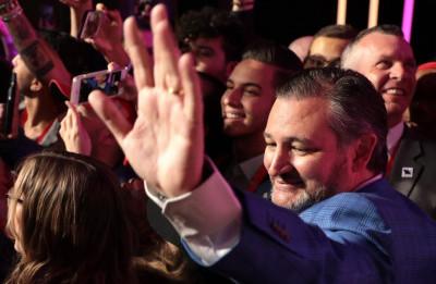 SNL Understands the Republican Party Better Than Democrats