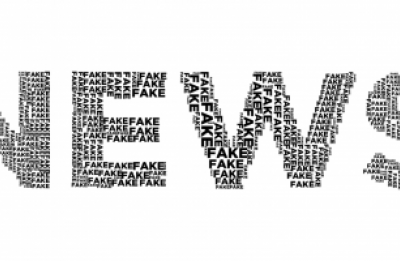The Media Entertainment Complex's Failing Business Model