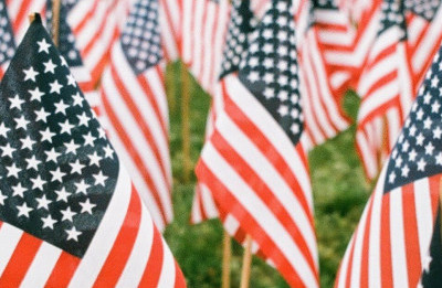 Why Celebrate Memorial Day?