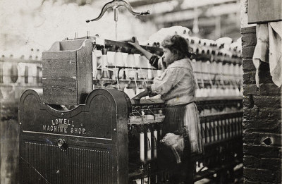 Why Do Child Labor Laws Exist?