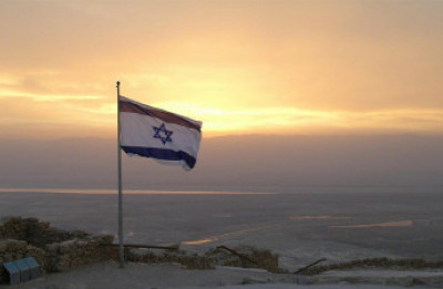 Why Doesn't Israel Have a Right to Defend Itself?
