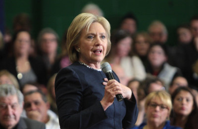 Will Hillary Run?